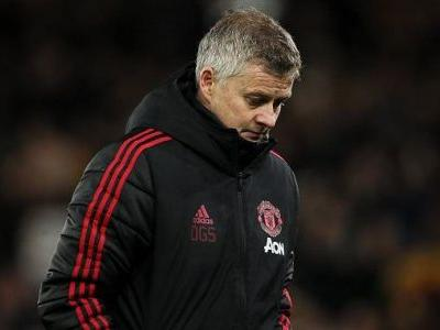 Solskjaer 'accused United stars of playing the way Mourinho wanted'