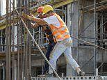 ICL find builders are at highest risk to skin cancer