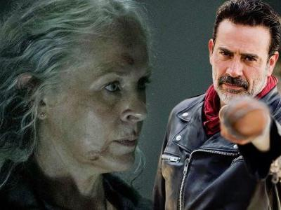 Walking Dead: 7 Unanswered Questions After Season 10, Episode 3