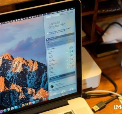 MacOS 10.14 rumor roundup: What's next for Mac!