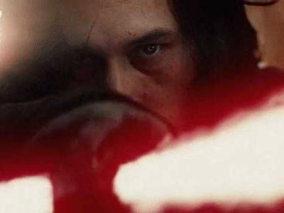 How The Last Jedi Changes The Way We Think About Star Wars