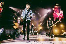 5 Seconds of Summer's 'Want You Back': See the Best Fan Reactions on Twitter