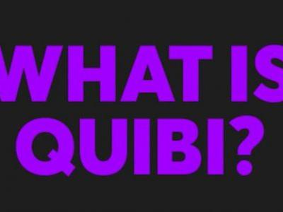Quibi Debuts With Underwhelming Numbers Despite Offering Users a 90-Day Free Trial