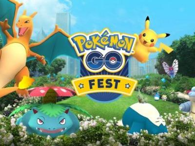 Niantic Will Reportedly Settle the 'Pokemon GO' Fest Lawsuit for over $1.5 Million