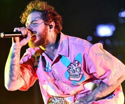 "Post Malone and Swae Lee's ""Sunflower"" Hits No. 1 On Billboard's Hot 100"