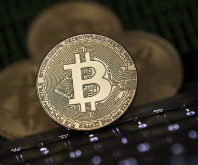The US's leading Bitcoin exchange is draining tens of thousands of dollars from users' bank accounts