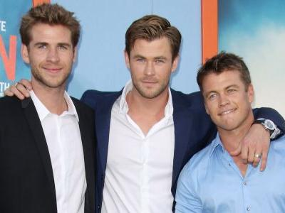 Liam Hemsworth's Family Is 'Taking Care of Him' After Miley Cyrus Split Leaves Him Devastated