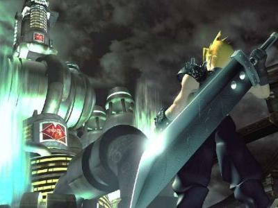 Final Fantasy 7 Releasing on Nintendo Switch and Xbox One on March 26