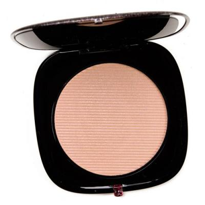 Marc Jacobs Beauty Showstopper O!Mega Glaze All-Over Foil Luminizer Review & Swatches