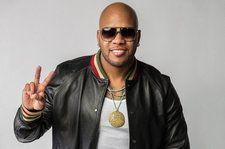 Flo Rida & Elle King Set to Perform at Race to Erase MS 25th Anniversary Gala
