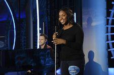 Blind 'American Idol' Contestant Shayy Brings Lionel Richie to Tears With Her Cover of Andra Day's 'Rise Up'