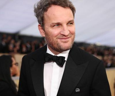 Helen Mirren's 'Catherine the Great' Mini-Series Adds Jason Clarke