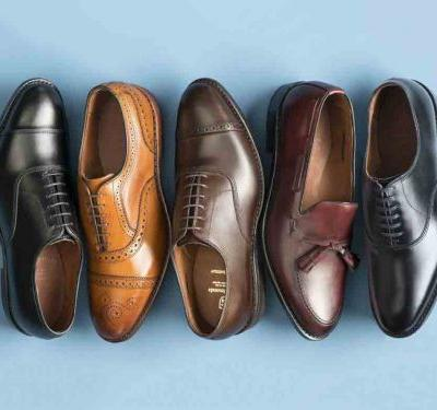 Save up to $175 on shoes at Allen Edmonds - and more of today's best deals from around the web
