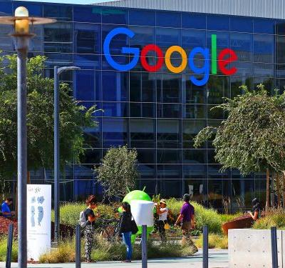 Google spent 10 years researching what makes the 'perfect' manager - here at the top 10 traits they found