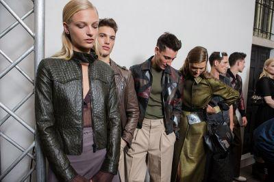 Bottega Veneta Will Hold Two Annual Men's And Women's Shows
