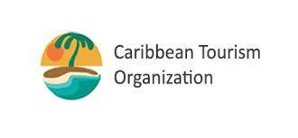The Hurricanes in 2017 impacted $700M to Caribbean Tourism