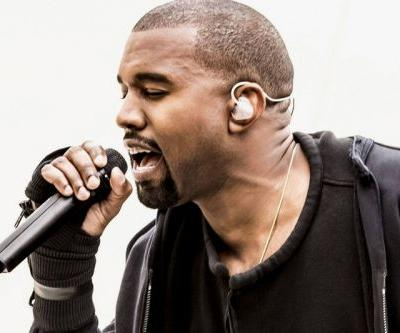Kanye West Announces New Solo Album Release Date