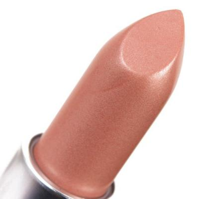 MAC Oh, Yes Baby, Act Natural, Leave Me Breathless Lipsticks Reviews & Swatches