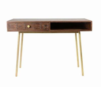20 Inspirational Mid Century Modern Desk Pictures