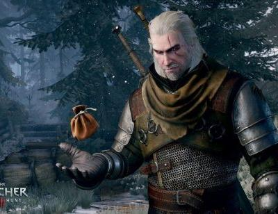 The Witcher franchise has crossed 50 million copies sold