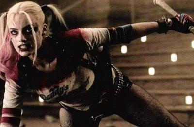 Is The Suicide Squad a Sequel or Reboot? James Gunn Won't