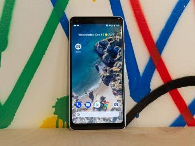 Google Pixel 2 XL deals in the US: Here's the best price