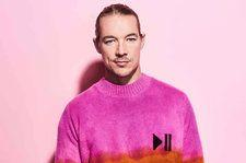 Diplo to Headline Official 2019 Billboard Music Awards Afterparty at Wynn's Encore Beach Club