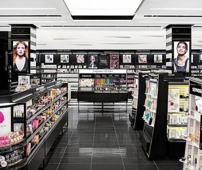 Sephora Is Having a Major Sale That's Perfect for Last Minute Shoppers