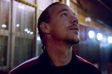 Diplo & Desiigner Dive Into Dark Feels in 'Suicidal': Watch