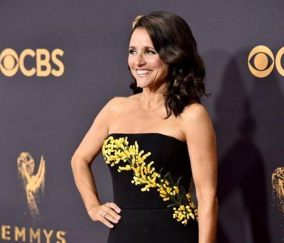 The Reason Julia Louis-Dreyfus Wasn't at the SAG Awards For Her Historic Win