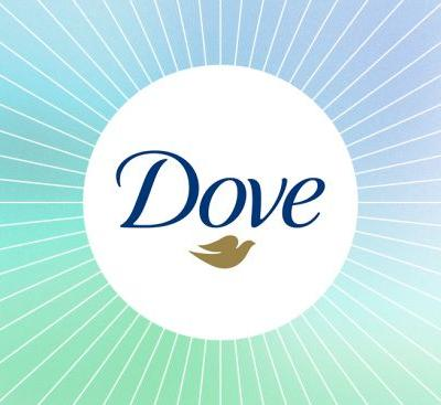 Dear Dove, Sorry Isn't Good Enough. We Need You and Other Brands to Be Better
