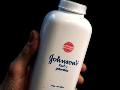 J&J ordered to pay $4.7 billion to women after claims its products gave them cancer