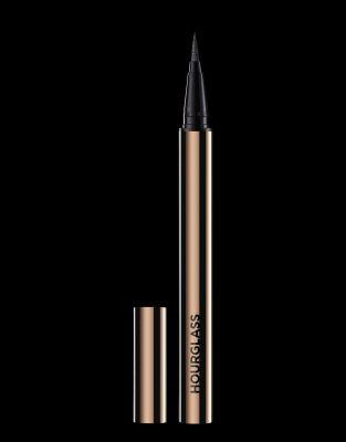 Introducing Voyeur Waterproof Liquid Liner