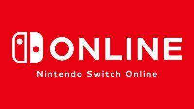 """Switch Online subscribers to have """"ongoing access"""" to classic games with online play"""