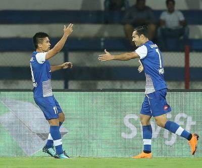 Super Cup 2018: Bengaluru FC to face East Bengal in the final