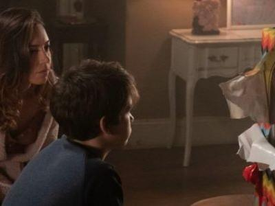 'Child's Play' Clip: Robo-Chucky Goes Haywire
