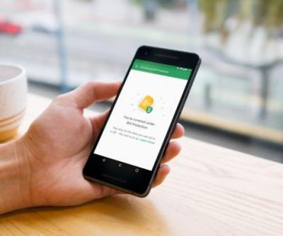 Google's Project Fi has a new unlimited data plan, but it's not as cheap as it seems