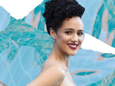 Nathalie Emmanuel Got Real About Shooting Her First Sex Scene On Game Of Thrones