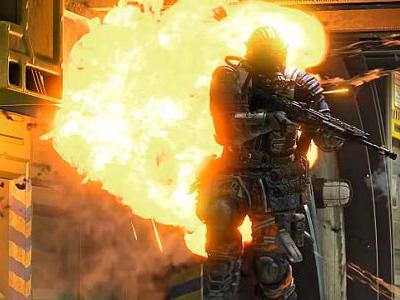 Big Studio Changes for New Call of Duty, Next Game Will be Black Ops 5