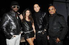 This Week in Billboard Chart History: In 2009, The Black Eyed Peas' 'I Gotta Feeling' Replaced 'Boom Boom Pow' at No. 1