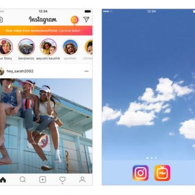 When Is IGTV Available? It'll Be On Your Phone Sooner Than You Think