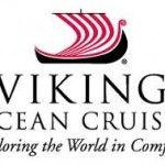 Viking announced the launch of 2019 Ocean & River Voyages