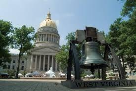 West Virginia needs extra funding to grow state tourism