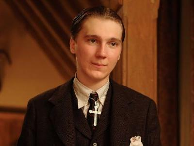 The Batman Casts Paul Dano As The Riddler | Screen Rant