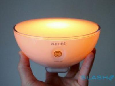 This Philips Hue promo makes for a cheaper smart home
