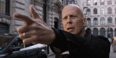 Why Death Wish Could Be Bruce Willis' Comeback, According To Eli Roth