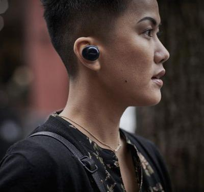 Bose's true wireless earbuds are a rare $20 off at Best Buy, Walmart, Amazon, and Bose