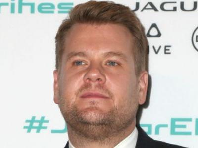 James Corden Apologizes After Blowback for Weinstein Jokes: 'Sexual Assault Is No Laughing Matter'