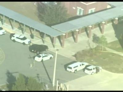 Student fatally shoots self at Lake Minneola High School, deputies say