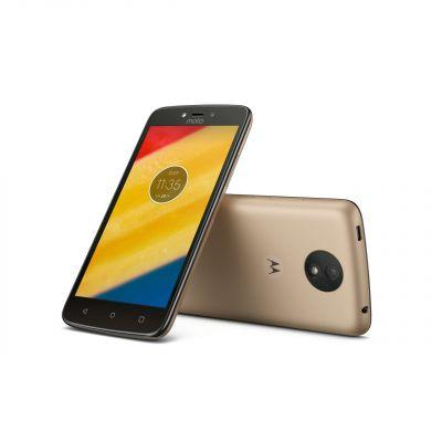 The Moto C and C Plus pack impressive specs for a budget price
